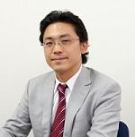im_kawashima0001