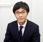 im_kawashima0002